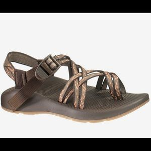CHACOS: Cherry Blossom Z2 Sandals Size W9